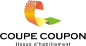 Coupe Coupon